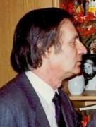 Alfred_Schnittke_April_6_1989_Moscow.jpg