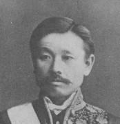 KaoruM13.jpg
