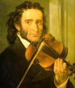 Niccolo_Paganini01.jpg