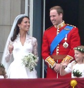 William_and_Kate_wedding.jpg