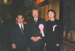 img_history50_11_2.jpg
