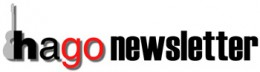 newsletter-logo-350.jpg