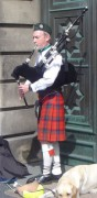296px-Piper_busking_in_Edinburgh_DSC05049.JPG