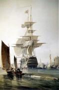 394px-HMS_Britannia_Chambers_mg_0529.jpg