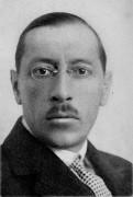403px-Igor_Stravinsky_Essays.jpg