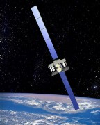 480px-Wideband_Global_SATCOM_Satellite.jpg