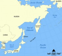 657px-Sea_of_Okhotsk_map.jpg