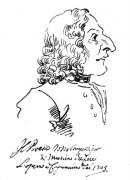 Vivaldi_caricature.jpg