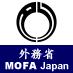 mofajapan_blue.jpg