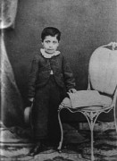 220px-Gustav_mahler_as_child.jpg