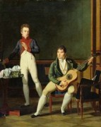 220px-Musician_and_his_family.jpg