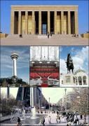 425px-Ankara_kolaj.jpg