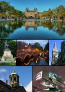 428px-Sights_in_Amsterdam2.jpg