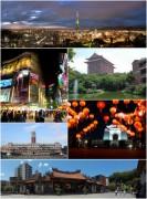444px-Taipei_montage.jpg