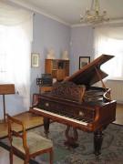 450px-Robert-Schumann-Haus.JPG