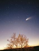 460px-Comet-Hale-Bopp-29-03-1997_hires_adj.jpg