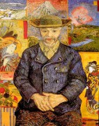 473px-Van_Gogh_-_Portrait_of_Pere_Tanguy_1887-8.JPG