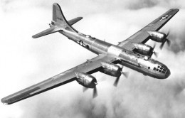 800px-B-29_in_flight.jpg