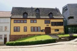 800px-Bachhaus_Eisenach01.JPG