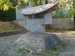 800px-Chiune_Sugihara_monument_in_Vilnius2.JPG