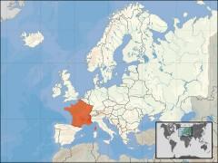 800px-Europe_location_FRA.jpg
