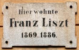 800px-Franz-Liszt-Tafel01.JPG