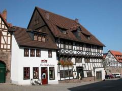 800px-Lutherhaus_DSCN3667.jpg