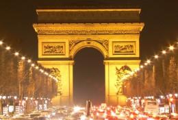 800px-Paris-Triumph-Bogenh.jpg