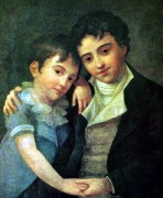 Carl_and_Franz_Xaver_Mozart.jpg