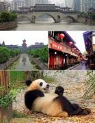 Chengdu_montage.jpg