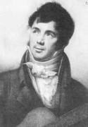 Fernando_Sor_1778-1839.jpg
