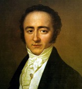 Franz_Xaver_Mozart_Wolfgang_Jr_1825.jpg