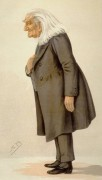 Liszt-vanity-fair.jpg