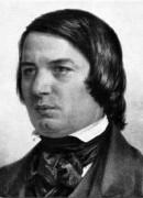 Robert_Schumann.jpg