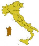 SAR-Mappa.jpg