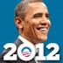 o2012_twitter_reasonably_small.jpg