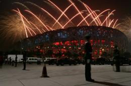 2008_Summer_Olympics_Opening_Ceremony_2_2.jpg