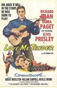 390px-Love_me_tender423.jpg