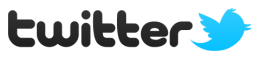 480px-Twitter_2010_logo_svg.png
