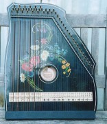 518px-Zither1_David_Dupplaw.jpg