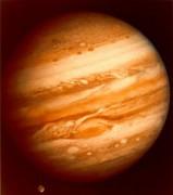 530px-Jupiter_gany.jpg