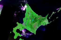 800px-Hokkaido_satellite_image.JPG