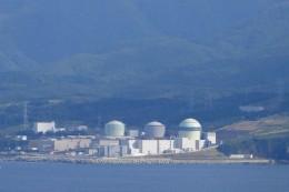 800px-Tomari_Nuclear_Power_Plant_01.jpg