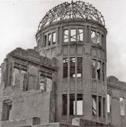 HiroshimaGembakuDome.jpg
