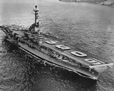 USS_Lexington_CV-16.jpg