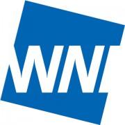 WNI-logo.jpg