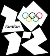 200px-London_Olympics_2012_logo_svg.png