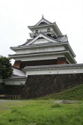 401px-Kaminoyama-jo_mogi-tenshu_Yamagata-ken_08481.jpg