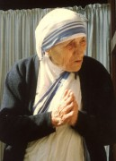 431px-Mother_Teresa.jpg