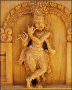 486px-Krishna_holding_flute.jpg
